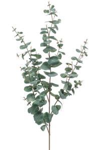 Bilde av Kunstig Eukalyptus Stilk 115cm
