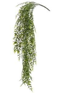 Bilde av Kunstig Hengende Bambus UV 80cm